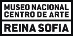 logo-mncars1_20131022172544